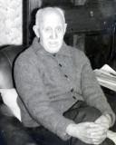 Grandfather, John Armstrong