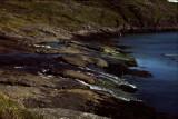 Scavaig River