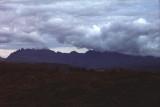 Near Broch of Dun Beag