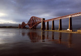 Forth Bridge (53)
