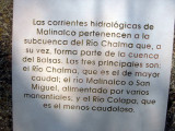 MALINALCO_2007_AURO 027.jpg
