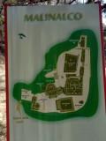MALINALCO_2007_AURO 029.jpg