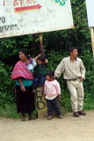 Rumbo a Palenque_Chiapas 001.jpg
