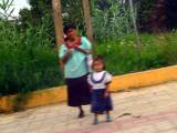 Rumbo a Palenque_Chiapas 002.jpg