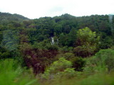 Rumbo a Palenque_Chiapas 003.jpg
