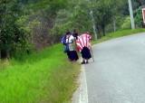 Rumbo a Palenque_Chiapas 004.jpg