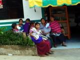 Rumbo a Palenque_Chiapas 007.jpg