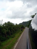 Rumbo a Palenque_Chiapas 008.jpg
