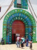 San Juan Chamula_Chiapas_ 001.jpg