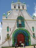 San Juan Chamula_Chiapas_ 002.jpg
