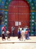 San Juan Chamula_Chiapas_ 003.jpg
