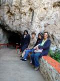 Grutas Rancho Nuevo_Chiapas_ 003.jpg