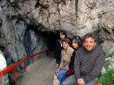 Grutas Rancho Nuevo_Chiapas_ 004.jpg