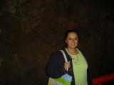 Grutas Rancho Nuevo_Chiapas_ 005.jpg