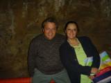 Grutas Rancho Nuevo_Chiapas_ 011.jpg