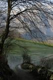 Glarus-Mitlödi