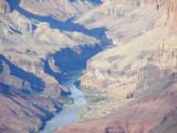 Grand Canyon Trip 11/07/06