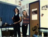 Circa_1973.jpg