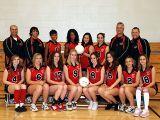 2007 Durham Attack Girls 16U Red Hawks (small version)