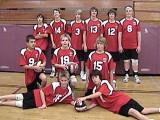 2007 Boys 14U Red (small version)