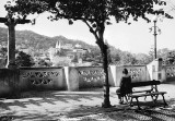 Film Views - Lisboa 2000
