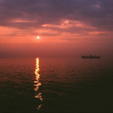 Dawn View Seawards