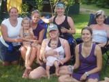marie eve et ses amis portneuf