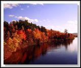 Autumn moods 1