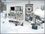 snow_jan_o7