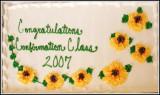 confirmation_2007
