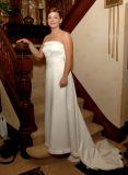 Nicole Stairs
