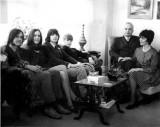 The Bristows 1970 Simcoe