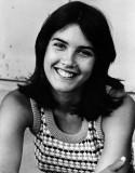 Teresa Cornell - 1971