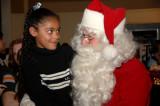 Santa Claus (Tom Moore - Sarnia, 2006)
