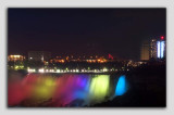 Niagara Falls 007
