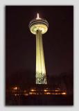 Niagara Falls 016