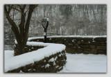 Letchworth, Winter 2007 033
