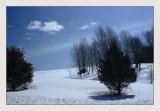 Winter 2007 07