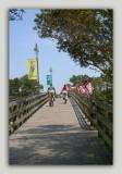 Roanoke Island 009