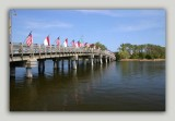 Roanoke Island 010