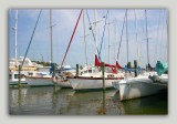 Roanoke Island 011