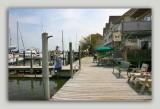 Roanoke Island 012
