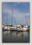 Roanoke Island 013