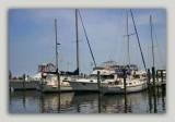 Roanoke Island 014