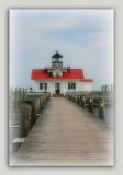 Roanoke Island 018