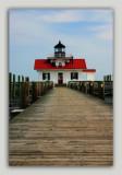 Roanoke Island 019