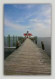 Roanoke Island 020