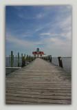 Roanoke Island 021