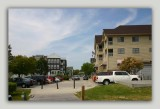 Roanoke Island 022