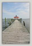 Roanoke Island 023